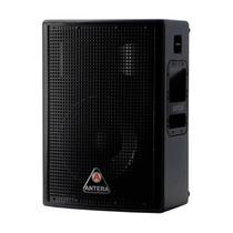 Caixa Acustica TS500 Passiva - Antera -