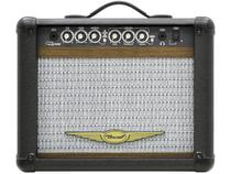 Caixa Amplificada para Guitarra Oneal OCG-100 CR - 30W