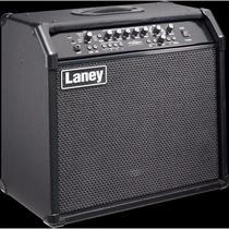 Caixa Amplificador Para Guitarra P-65 - Laney -