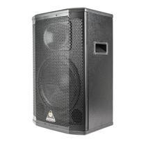 Caixa Ativa Antera SC 12A C/USB 200 W RMS BI VOLT Automatica -