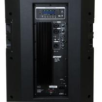 Caixa ativa BiVolt - LXX-215 - Lexsen -