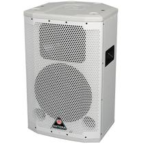 Caixa Ativa Fal 10 Pol 150W - SC 10 AP Plus Antera -