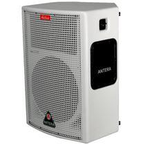 Caixa Ativa Fal 10 Pol 220W PA / Monitor / FLY - TS 400 AX Antera -