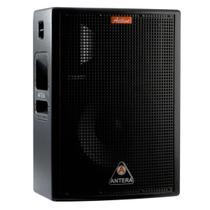 Caixa Ativa Fal 10 Pol 220W - TS 400 AX Antera -