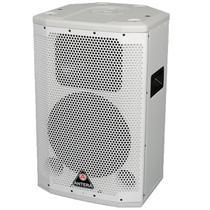 Caixa Ativa Fal 12 Pol 200W c/ USB / Bluetooth - SC 12 A Antera -