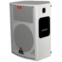 Caixa Ativa Fal 12 Pol 250W PA / Monitor / Fly - TS 500 AX Antera -
