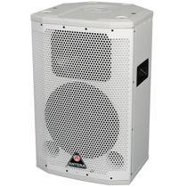 Caixa Ativa Fal 15 Pol 200W - SC 15 AP Plus Antera -