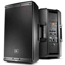 Caixa Ativa JBL EON612 1000w -