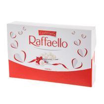 Caixa Bombom Raffaello 90g Ferrero -