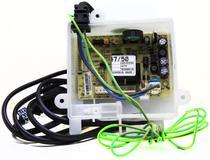 Caixa Controle Refrigerador Electrolux 70200519 -