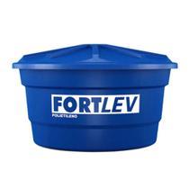 Caixa d'agua Fortev - 500L - Fortlev