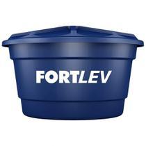 Caixa D'Água Polietileno 500L FORTLEV -