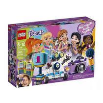 Caixa Da Amizade 41346 LEGO -