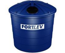 Caixa DÁgua de Polietileno Fortlev 10.000L -