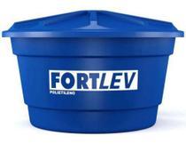 Caixa Dágua - Fortleve, 500 litros -