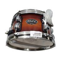 Caixa de Bateria Rmv Exclusive Bapeva Shell PBK8423 9500 -