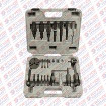 Caixa de ferramenta saca e instala embreagem sanden denso chrysler zexel harrison - Royce