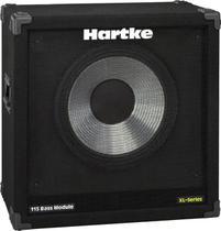 Caixa de Som Amplificada - 115 Xl - Hartke -