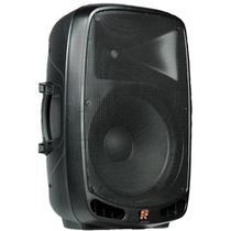 Caixa De Som Ativa Staner Ps1201 Bluetooth 150w Rms -