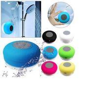 Caixa De Som Bluethoot A Prova D agua - Importado