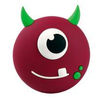 Caixa de Som Bluetooth Boo - Oex Kids - Newex