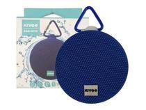 Caixa de Som Bluetooth Inova Kive RAD-207Z com Cabo Usb e P2/P2 - Escolha Cor -