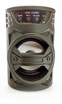 Caixa de som Bluetooth OKFLY - HSD-1509BT -