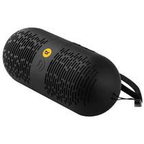 Caixa de Som Bluetooth Portátil - Bright 0504 -