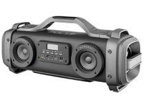 Caixa de Som Bluetooth Pulse Mega Boombox - Portátil 440W