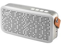 Caixa de Som Bluetooth Pulse SP248 20W  - USB