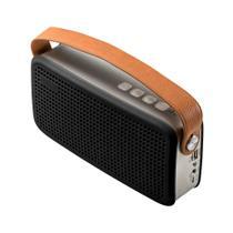 Caixa de Som Bluetooth USB - Pulse SP247 (158824) -