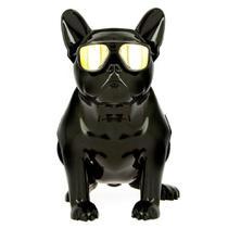 Caixa de Som Bulldog G29 - 00