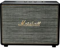 Caixa de som c/ bluetooth Marshall Woburn Black