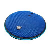 Caixa de Som Dazz Versality Azul Bluetooth 4.2 -
