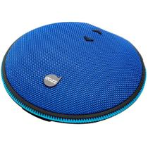 Caixa de Som Dazz Versality Bluetooth 7W 6014721 - Azul -