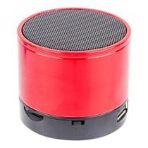 Caixa de Som Design Modular Bluetooth Yasin -