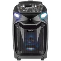 Caixa de Som Frahm 350w Bateria Int. Bluetooth Cm350 -