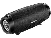 Caixa de Som Gradiente Aqua Powerful Bluetooth - Portátil 30W com Microfone