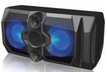 Caixa de Som Grasep D-K05 Aparelho Bluetooth -