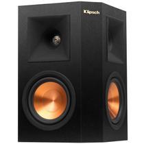 Caixa de Som Home Indoor Klipsch Premiere RP-250S Preto - Buybox