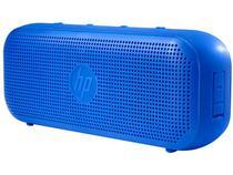 Caixa de Som HP S400 Bluetooth Portátil 4W -