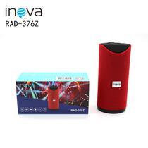 Caixa De Som Inova RAD-8361 -