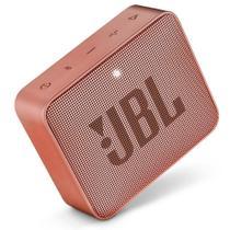 Caixa de Som JBL Bluetooth GO2 -