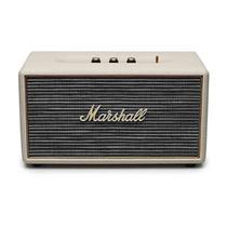 Caixa de Som Marshall Stanmore Cream, 80W com Bluetooth -
