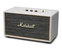 Caixa de som Marshall Stanmore Cream - Marshall -