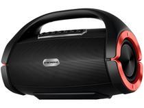 Caixa de Som Mondial Speaker Monster Sound - Bluetooth Portátil 150W USB