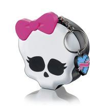 Caixa De Som Multikids Monster High Speaker - SP17 -