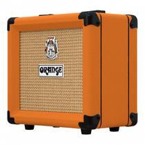 Caixa de Som Para Guitarra Orange PPC 108 -