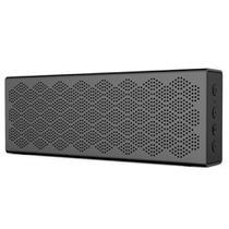 Caixa de Som Portátil Edifier MP120 - 8W RMS - Bluetooth 5.0, USB, Conector P2, Cartão SD -