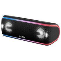 Caixa de Som Sony SRS-XB41 Extra Bass Bluetooth/NFC/IP67 -
